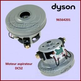 Moteur aspirateur DC52 Dyson 96564201 CYB-330824