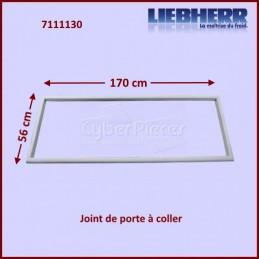 Joint de porte Liebherr 7111130 CYB-245920