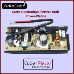 Carte électronique PerfectDraft 300004869561 CYB-105262