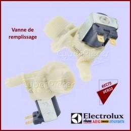 Electrovanne 1 voie Electrolux 1170958209 CYB-118248