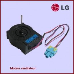 Moteur ventilateur LG 4681JB1027B CYB-363006