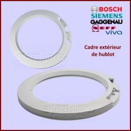 Cadre de hublot Bosch 18006699 CYB-189637