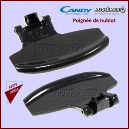 Poignée de hublot Candy 41025647 CYB-118231