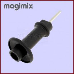 Axe Prolongateur Magimix 100186S CYB-373531