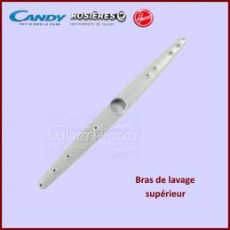 Bras de lavage supérieur Candy 41902846 CYB-028790