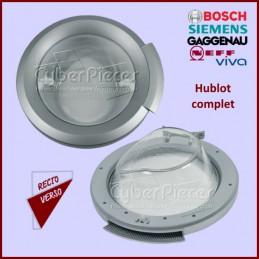Hublot complet Bosch 00749622 CYB-337137