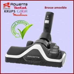 Brosse amovible Rowenta ZR903801 CYB-017862