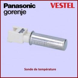 Sonde de température Vestel 32003597 CYB-096355