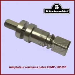 Adaptateur rouleau à pates KSMP- 5KSMP Kitchenaid W10894316 CYB-162609