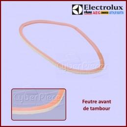 Feutre avant de tambour Electrolux 1255025601 CYB-420655
