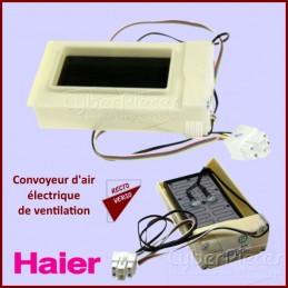 Convoyeur d'air Haier 00609340017 CYB-251815