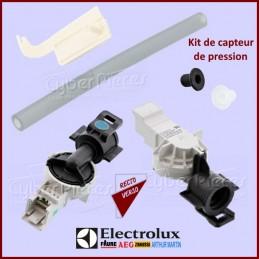 Kit chambre de compression Electrolux 4055346060 CYB-144575