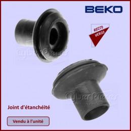 Joint d'étanchéité Beko 2201450300 CYB-271967