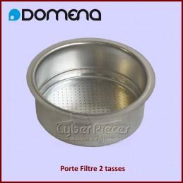 Filtre 2 tasses Astoria 500590689 CYB-310406