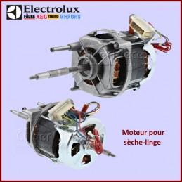 Moteur pour sèche-linge Electrolux 1366112041 CYB-185929
