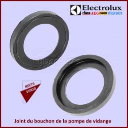 Joint du bouchon de pompe Electrolux 50099036001 CYB-211789