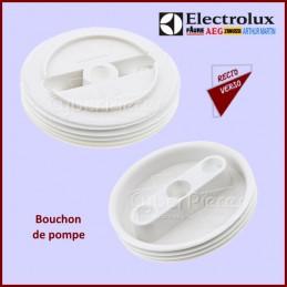 Bouchon de pompe Electrolux 3540206004 CYB-153270