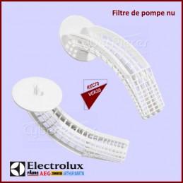 Filtre de pompe nu Electrolux 1297234013 CYB-122368