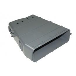 Support generateur vapeur KDG Miele 8221144 CYB-399982