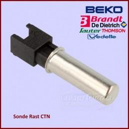 Sonde CTN Beko 2806720200 CYB-067140