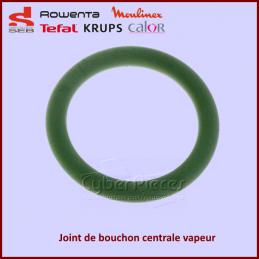 Joint de bouchon Seb CS-00098632 CYB-400756