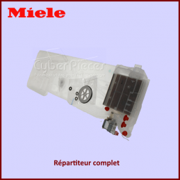 Répartiteur complet Miele 11814560 CYB-264747