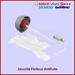 Sécurité Flotteur Antifuite Bosch 00490618 CYB-294188