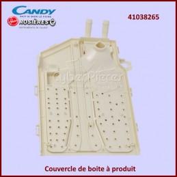 Couvercle de boite à produit Candy 41038265 CYB-194686