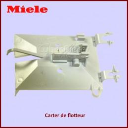 Carter de flotteur pour Miele 2155113 CYB-381338