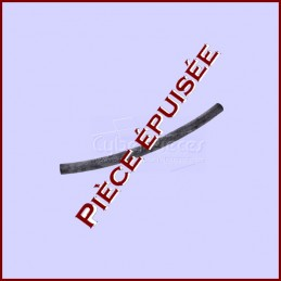 Durite electrovanne 10mm...