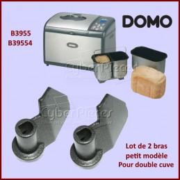 Bras Pétrisseur pour machine à pain DOMO B3955 CYB-051675