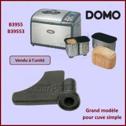 Bras Pétrisseur pour machine à pain Domo B3955 CYB-232173