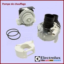 Pompe de chauffage Electrolux 4055373791 CYB-032193