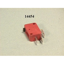 Micro Switch Standard CYB-006378