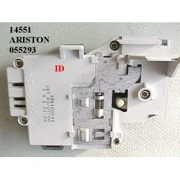 Securite Ariston 055293...