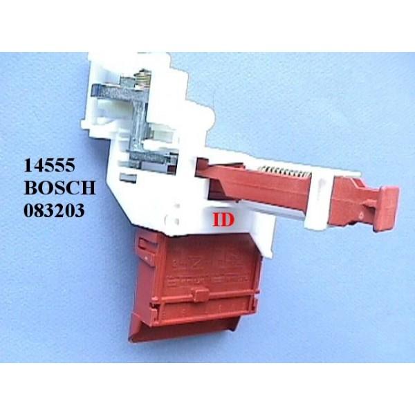 Securite Siemens 083203