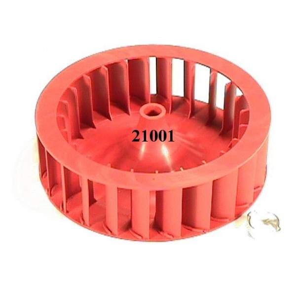 Turbine Aeg 8996474081172