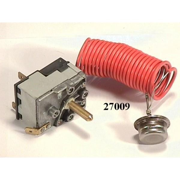 Thermostat Brandt 51x5815