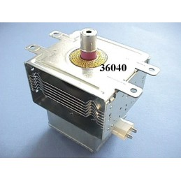 Magnetron OM75P31 - A670FOH...