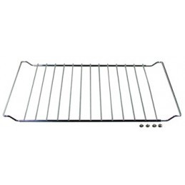 Grille Adaptable CYB-025294