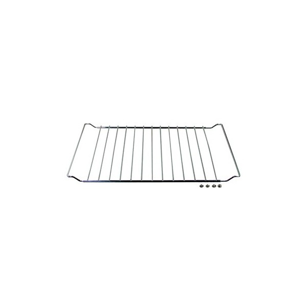 Grille  Adaptable