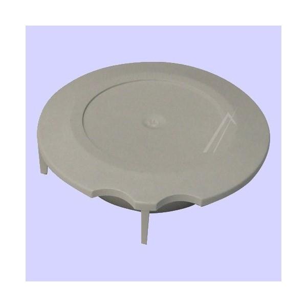 Capuchon de protection Electrolux 1118135001