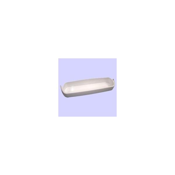 Balconnet 2059293122