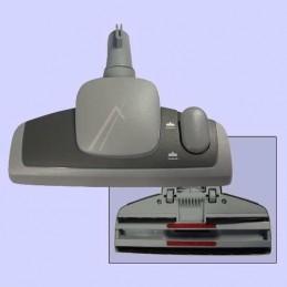 Brosse combinée suceur V600 - 2191134689 CYB-063418