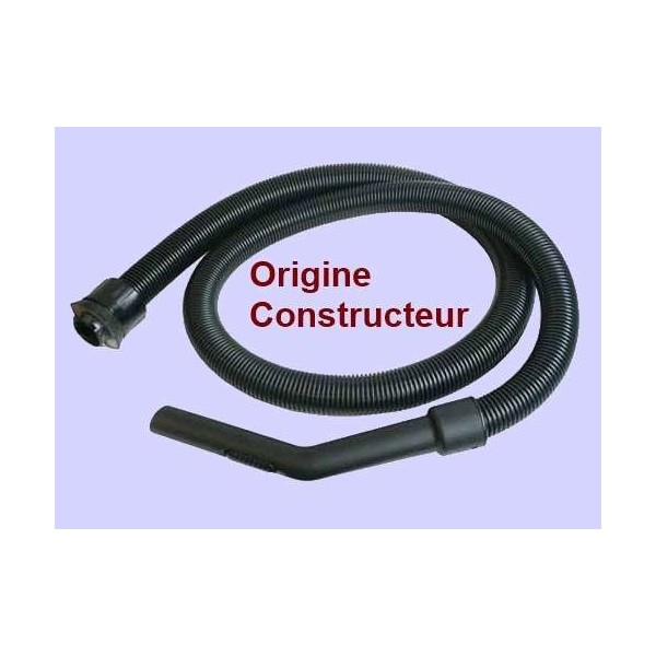 Flexible Origine Constructeur 22301500