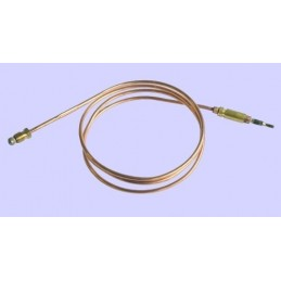 Thermocouple Sonde (bas)...