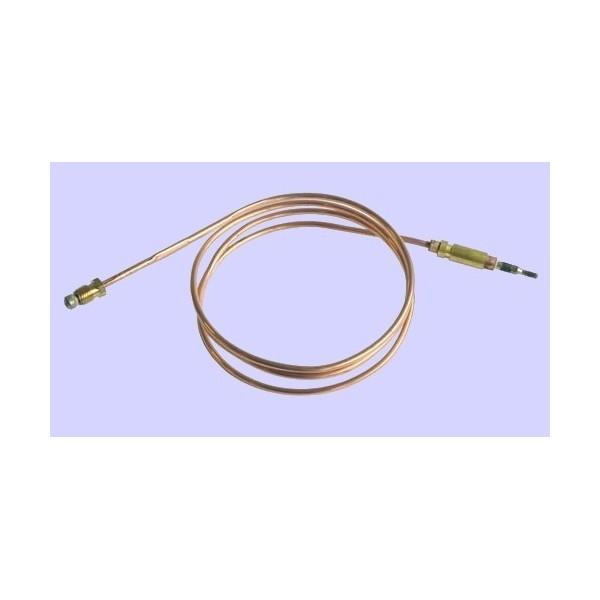 Thermocouple Sonde (bas) Pour Four 230311005