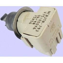 Contacteur Thermique + Sonde Ctn 32x2931 CYB-069861