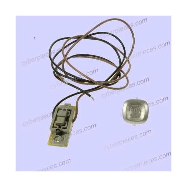 Interrupteur Grand Manche 405506153/7