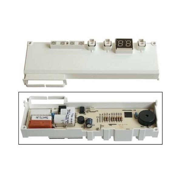 Carte Electronique 42X0214